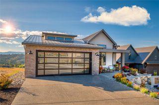 Photo 2: 259 Grange Drive, in Vernon: House for sale : MLS®# 10213436