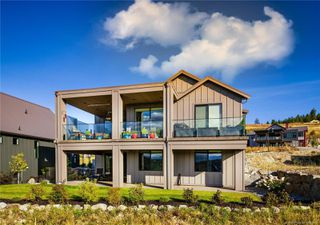 Photo 3: 259 Grange Drive, in Vernon: House for sale : MLS®# 10213436