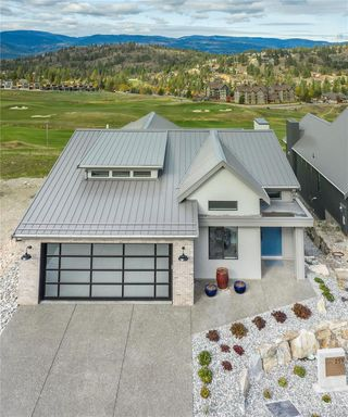 Photo 31: 259 Grange Drive, in Vernon: House for sale : MLS®# 10213436