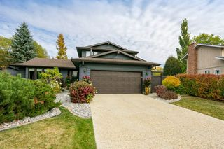 Main Photo: 11704 33A Avenue in Edmonton: Zone 16 House for sale : MLS®# E4217704