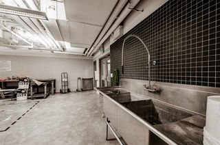 """Photo 39: 705 384 E 1ST Avenue in Vancouver: Strathcona Condo for sale in """"CANVAS"""" (Vancouver East)  : MLS®# R2507867"""