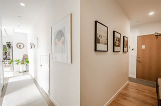 """Photo 24: 705 384 E 1ST Avenue in Vancouver: Strathcona Condo for sale in """"CANVAS"""" (Vancouver East)  : MLS®# R2507867"""
