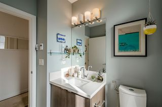 """Photo 19: 705 384 E 1ST Avenue in Vancouver: Strathcona Condo for sale in """"CANVAS"""" (Vancouver East)  : MLS®# R2507867"""