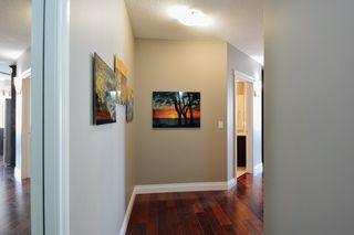 Photo 9: 1106 10303 111 Street in Edmonton: Zone 12 Condo for sale : MLS®# E4218284