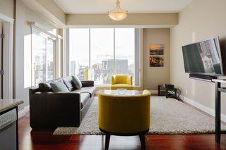 Photo 17: 1106 10303 111 Street in Edmonton: Zone 12 Condo for sale : MLS®# E4218284