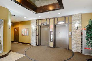 Photo 28: 1106 10303 111 Street in Edmonton: Zone 12 Condo for sale : MLS®# E4218284