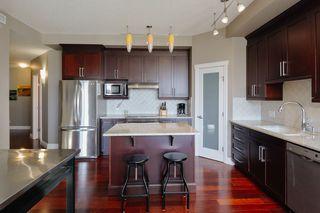 Photo 12: 1106 10303 111 Street in Edmonton: Zone 12 Condo for sale : MLS®# E4218284