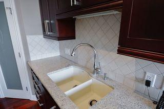 Photo 16: 1106 10303 111 Street in Edmonton: Zone 12 Condo for sale : MLS®# E4218284
