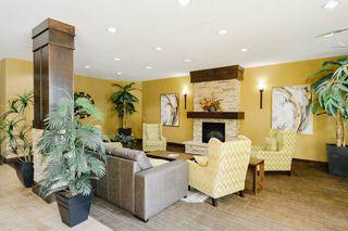 Photo 31: 1106 10303 111 Street in Edmonton: Zone 12 Condo for sale : MLS®# E4218284