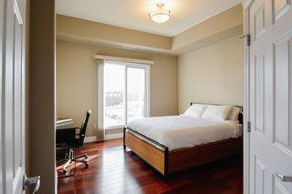 Photo 23: 1106 10303 111 Street in Edmonton: Zone 12 Condo for sale : MLS®# E4218284