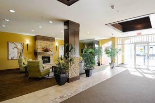 Photo 30: 1106 10303 111 Street in Edmonton: Zone 12 Condo for sale : MLS®# E4218284