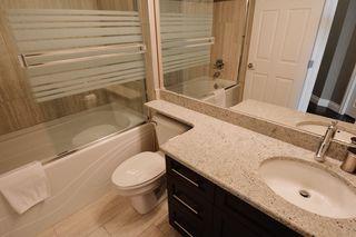 Photo 24: 1106 10303 111 Street in Edmonton: Zone 12 Condo for sale : MLS®# E4218284