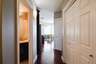 Photo 8: 1106 10303 111 Street in Edmonton: Zone 12 Condo for sale : MLS®# E4218284
