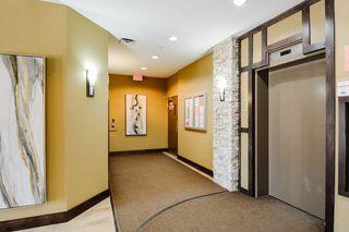 Photo 29: 1106 10303 111 Street in Edmonton: Zone 12 Condo for sale : MLS®# E4218284
