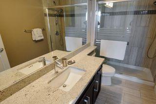 Photo 22: 1106 10303 111 Street in Edmonton: Zone 12 Condo for sale : MLS®# E4218284