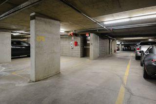 Photo 32: 1106 10303 111 Street in Edmonton: Zone 12 Condo for sale : MLS®# E4218284