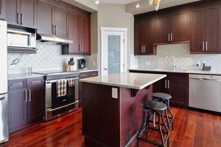 Photo 11: 1106 10303 111 Street in Edmonton: Zone 12 Condo for sale : MLS®# E4218284