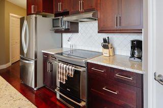 Photo 15: 1106 10303 111 Street in Edmonton: Zone 12 Condo for sale : MLS®# E4218284