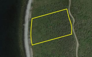Photo 2: Lot 10 Youngs Road in East Green Harbour: 407-Shelburne County Vacant Land for sale (South Shore)  : MLS®# 202022911