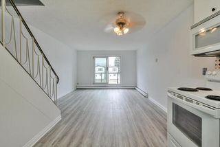 Photo 10: 202 11429 124 Street in Edmonton: Zone 07 Condo for sale : MLS®# E4220956