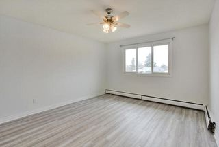 Photo 20: 202 11429 124 Street in Edmonton: Zone 07 Condo for sale : MLS®# E4220956