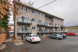 Photo 28: 202 11429 124 Street in Edmonton: Zone 07 Condo for sale : MLS®# E4220956