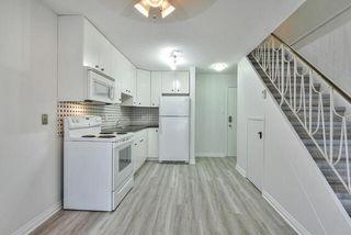 Photo 5: 202 11429 124 Street in Edmonton: Zone 07 Condo for sale : MLS®# E4220956