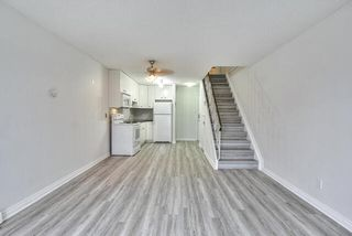 Photo 9: 202 11429 124 Street in Edmonton: Zone 07 Condo for sale : MLS®# E4220956
