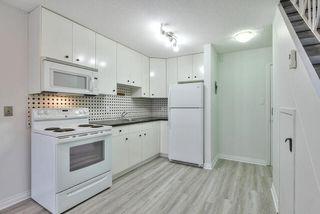Photo 4: 202 11429 124 Street in Edmonton: Zone 07 Condo for sale : MLS®# E4220956