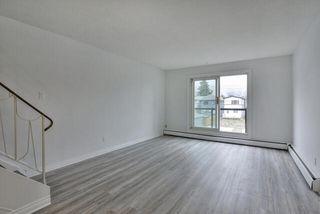 Photo 11: 202 11429 124 Street in Edmonton: Zone 07 Condo for sale : MLS®# E4220956