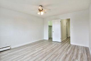 Photo 21: 202 11429 124 Street in Edmonton: Zone 07 Condo for sale : MLS®# E4220956