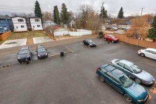 Photo 26: 202 11429 124 Street in Edmonton: Zone 07 Condo for sale : MLS®# E4220956