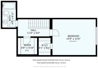 Photo 31: 202 11429 124 Street in Edmonton: Zone 07 Condo for sale : MLS®# E4220956