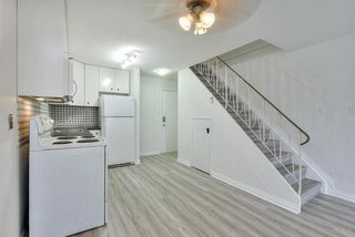 Photo 6: 202 11429 124 Street in Edmonton: Zone 07 Condo for sale : MLS®# E4220956