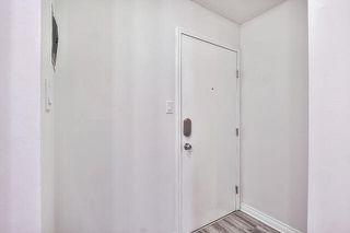 Photo 3: 202 11429 124 Street in Edmonton: Zone 07 Condo for sale : MLS®# E4220956