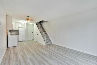 Photo 14: 202 11429 124 Street in Edmonton: Zone 07 Condo for sale : MLS®# E4220956