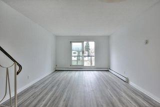 Photo 12: 202 11429 124 Street in Edmonton: Zone 07 Condo for sale : MLS®# E4220956
