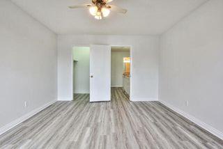 Photo 22: 202 11429 124 Street in Edmonton: Zone 07 Condo for sale : MLS®# E4220956