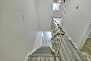 Photo 16: 202 11429 124 Street in Edmonton: Zone 07 Condo for sale : MLS®# E4220956