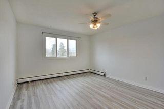 Photo 19: 202 11429 124 Street in Edmonton: Zone 07 Condo for sale : MLS®# E4220956