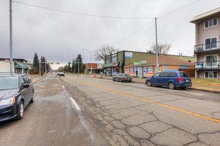 Photo 29: 202 11429 124 Street in Edmonton: Zone 07 Condo for sale : MLS®# E4220956