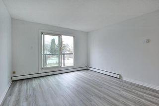 Photo 13: 202 11429 124 Street in Edmonton: Zone 07 Condo for sale : MLS®# E4220956
