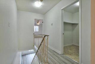 Photo 17: 202 11429 124 Street in Edmonton: Zone 07 Condo for sale : MLS®# E4220956