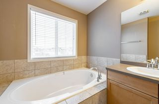 Photo 33: 1250 MCALLISTER Way in Edmonton: Zone 55 House for sale : MLS®# E4221316