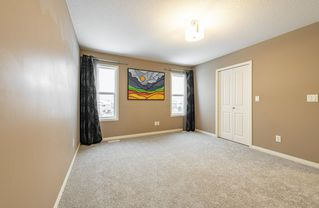 Photo 29: 1250 MCALLISTER Way in Edmonton: Zone 55 House for sale : MLS®# E4221316