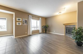 Photo 18: 1250 MCALLISTER Way in Edmonton: Zone 55 House for sale : MLS®# E4221316