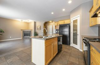 Photo 10: 1250 MCALLISTER Way in Edmonton: Zone 55 House for sale : MLS®# E4221316