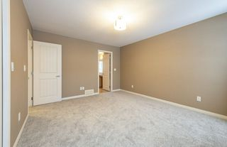 Photo 35: 1250 MCALLISTER Way in Edmonton: Zone 55 House for sale : MLS®# E4221316