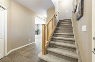 Photo 4: 1250 MCALLISTER Way in Edmonton: Zone 55 House for sale : MLS®# E4221316