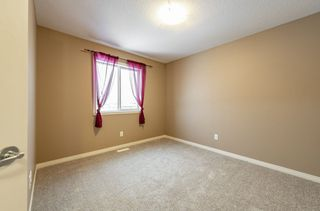 Photo 37: 1250 MCALLISTER Way in Edmonton: Zone 55 House for sale : MLS®# E4221316